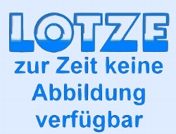 Beyer Schwengelpumpen - Zugstange (Kolbenstange) Nr. 17