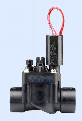 Hunter Magnetventil PGV-101G-B 1 Zoll 2 x Innengewinde