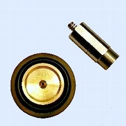 Magnetventil ODE Wartungskit für ½ Zoll Ventile - KTG0H7KV12