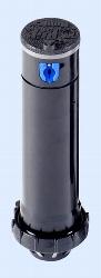 Hunter Getrieberegner PGP-00 Ultra ¾ Zoll Standrohrregner