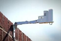 Hunter Solar Sync Sensor