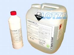 CARELA® BIO-forte Brunnenreiniger 1 Satz = 11 Liter - 8,81 EUR/Liter