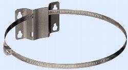 Reflex Wandhalterung für Druckkessel 8 - 25 l # 7611000