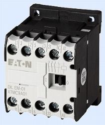 Kleinschütz Eaton DILEM-01, 230V AC 50Hz