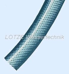 druckschlauch pvc gewebe 25 x 4 5 mm 6 bar 1 zoll lfdm lotze wassertechnik shop. Black Bedroom Furniture Sets. Home Design Ideas
