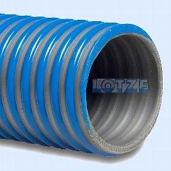 saugschlauch mit pvc spirale 2 zoll agriflex lfdm innen 51 mm spiralsaug druckschlauch im. Black Bedroom Furniture Sets. Home Design Ideas