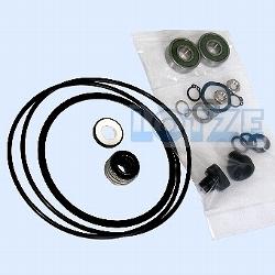 KSB Reparatursatz komplett für KSB Multi Eco 33/34/35 # 99-20