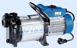 KSB Multi Eco 36 P Kreiselpumpe 230 Volt # 40982847