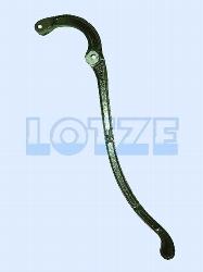 Beyer Schwengel für Handschwengelpumpen Typ 152