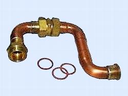 KSB Umbausatz Cervomatic auf Controlmatic E KSB-Nr. 39019517