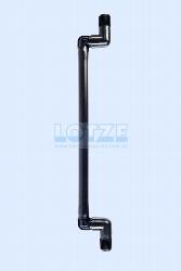 Hunter Regneranschluss Swing-Joint 30 cm ½ Zoll Gelenkanschluss