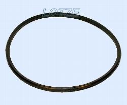 Filtertasse O-Ring passend für # 1010851, 1010871