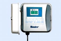 Hunter Steuergerät Pro-HC  601-E,  6 Stationen, für außen