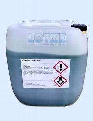 Frostschutz Kühlsole Konzentrat N 30 kg Monoethylenglykol-Basis - 2,96 EUR/kg