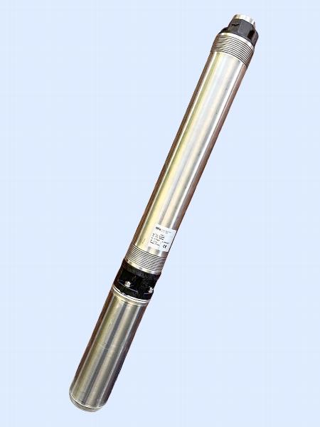 KSB Multi Eco 35 P Kreiselpumpe 230 Volt