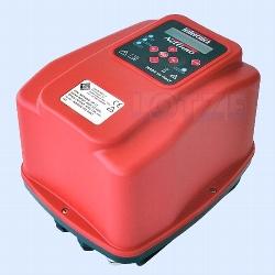 Nettuno 3P - 6A Konstantdruck-Regler 400 Volt, bis 3,7 kW