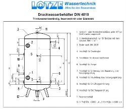 Dichtung für Mannloch- bzw. Handlochdeckel,  bis Baujahr 1999